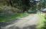 384 Schwarts Rd., Otis, OR 97368 - Driveway 1