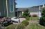 7207 NW Logan Rd., Lincoln City, OR 97367 - DSC06549