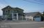 7207 NW Logan Rd., Lincoln City, OR 97367 - Street View
