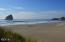 LOT 35 Dory Pointe, Pacific City, OR 97135 - Beach at Cape Kiwanda