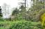 1200 BLOCK NE Pepperwood Avenue LOT 91, Lincoln City, OR 97367 - North to South View