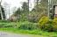 1200 BLOCK NE Pepperwood Avenue LOT 91, Lincoln City, OR 97367 - View Neptune to Pepperwood