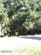 810 NW Highland Cir, Waldport, OR 97394 - Land
