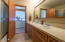 1066 NW 6th Court, Lincoln City, OR 97367 - Master Bath