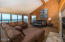 1066 NW 6th Court, Lincoln City, OR 97367 - Family Room View 2
