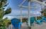 9556 S Coast Hwy, South Beach, OR 97366 - Sun Deck