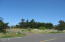 TL 1917 NW Bayshore Dr, Waldport, OR 97394 - View From Street Facing NW