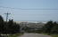 TL 1917 NW Bayshore Dr, Waldport, OR 97394 - View Zoomed In