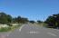TL 1917 NW Bayshore Dr, Waldport, OR 97394 - View Facing North