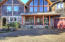 9556 S Coast Hwy, South Beach, OR 97366 - Cobblestone Courtyard