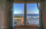 9556 S Coast Hwy, South Beach, OR 97366 - Bedroom #2 View