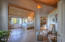 9556 S Coast Hwy, South Beach, OR 97366 - Master Suite