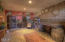 9556 S Coast Hwy, South Beach, OR 97366 - Wine Cellar