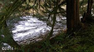 LOT 502 Hwy 130 Little Nestucca River, Cloverdale, OR 97112 - 20141121225854327450000000-o