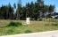 425 SE 43rd St., South Beach, OR 97366 - Lot1b