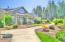 425 SE 43rd St., South Beach, OR 97366 - PathLandscaping