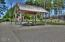 425 SE 43rd St., South Beach, OR 97366 - Picnic Area