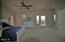 5135 Sunbow Dr, Neskowin, OR 97149 - Very Large Oceanview Master Bedroom