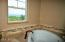 5135 Sunbow Dr, Neskowin, OR 97149 - Large Oceanview Master