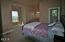 5135 Sunbow Dr, Neskowin, OR 97149 - Private Guest Rooms w/Ensuites