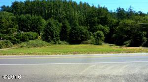 TL 2400 NW PACIFIC COAST HWY, Yachats, OR 97498