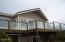 5765 El Mar Ave, Lincoln City, OR 97367 - Ocean Front