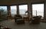 5765 El Mar Ave, Lincoln City, OR 97367 - Walls of Ocean Front Window
