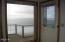 5765 El Mar Ave, Lincoln City, OR 97367 - Ocean Front Deck Access