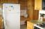 5765 El Mar Ave, Lincoln City, OR 97367 - Kitchen w/ TONS of storage