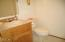 5765 El Mar Ave, Lincoln City, OR 97367 - 1/2 Bath on Main Level