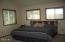5765 El Mar Ave, Lincoln City, OR 97367 - Master Bedroom