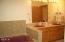 5765 El Mar Ave, Lincoln City, OR 97367 - Master Bath