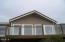 5765 El Mar Ave, Lincoln City, OR 97367 - CIMG9397