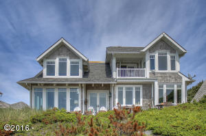520 SW COVE POINT, Depoe Bay, OR 97341