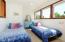35590 Lo-mar, Pacific City, OR 97135 - Bedroom 2