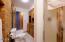35590 Lo-mar, Pacific City, OR 97135 - Bathroom