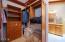 35590 Lo-mar, Pacific City, OR 97135 - Bedroom 3