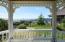 35590 Lo-mar, Pacific City, OR 97135 - Gazebo View