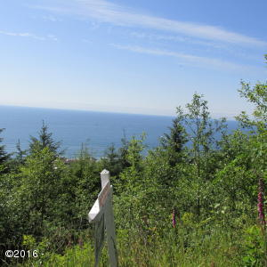 TL 4600 Gimlet Lane, Yachats, OR 97498 - Karp Lot 36