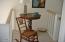 3930 NE Megginson St, #B, Newport, OR 97365 - Welcoming Area to 2nd Floor Great Room