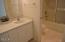 3930 NE Megginson St, #B, Newport, OR 97365 - 1st of 2 MBath - Double Sinks