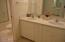 3930 NE Megginson St, #B, Newport, OR 97365 - 2nd of 2 MBath - Double Sinks