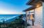19 Ocean Crest, Gleneden Beach, OR 97388 - Exterior