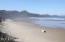 6225 N. Coast Hwy Lot 178, Newport, OR 97365 - View of Beach in Front of Resort