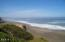 5765 El Mar Ave, Lincoln City, OR 97367 - Miles of sandy beach