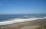 5765 El Mar Ave, Lincoln City, OR 97367 - Oceanfront views