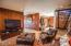 7850 Brooten Mountain Loop, Pacific City, OR 97135 - Family Room