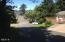 2922 NW Oar Ave, Lincoln City, OR 97367 - Street View