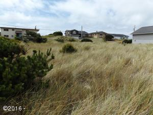 1602 NW Oceanic Loop, Waldport, OR 97394 - MLS photo