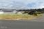 1602 NW Oceanic Loop, Waldport, OR 97394 - Oceania Loop Lot 002
